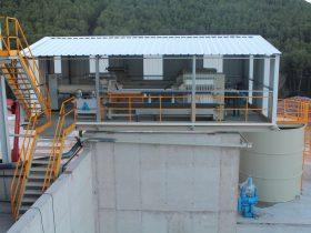 Montaje de instalaciones
